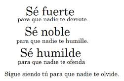 Frases Del Derecho On Twitter Httptco8mgwv7d4as