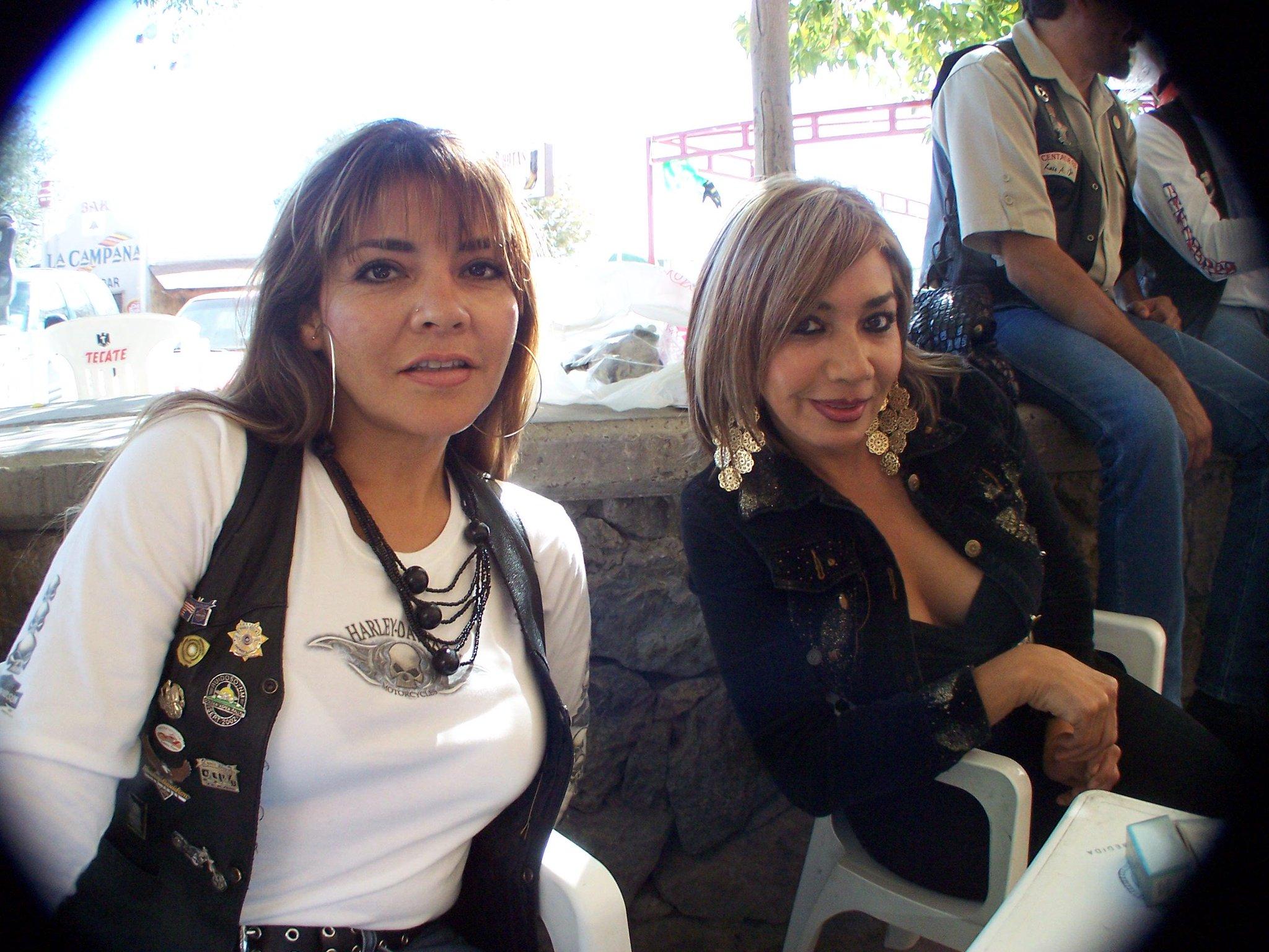 Escort en la ciudad de mexico - 4 9
