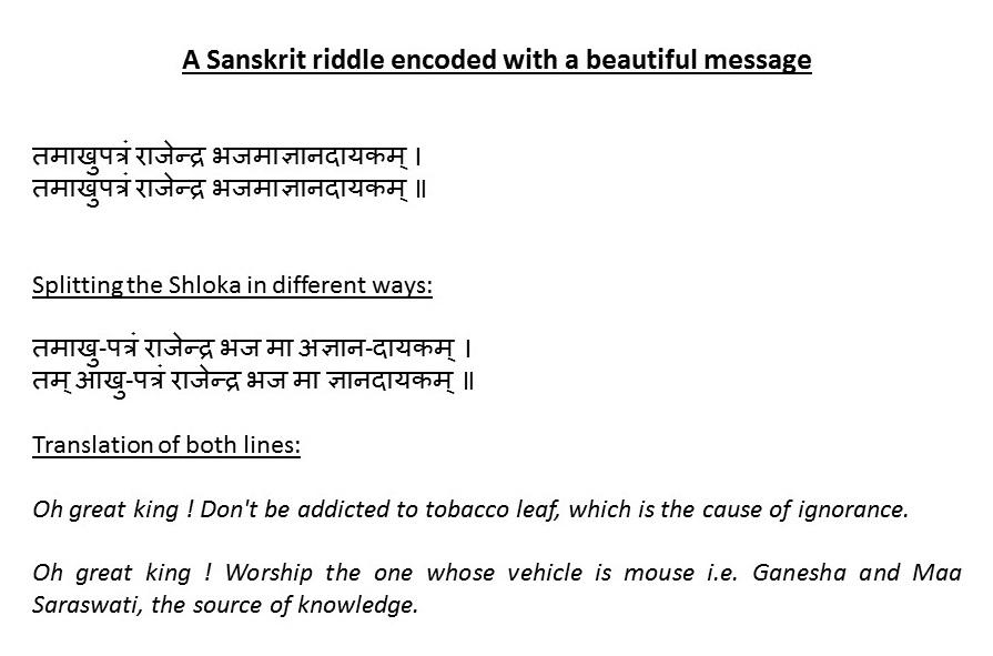 Sanskrit Words And Meanings – HD Wallpapers