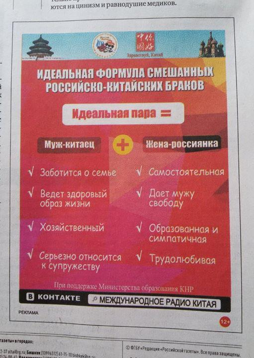 Россия примет решение о скидке на газ для Украины до конца июня, - глава Минэнерго РФ - Цензор.НЕТ 9057