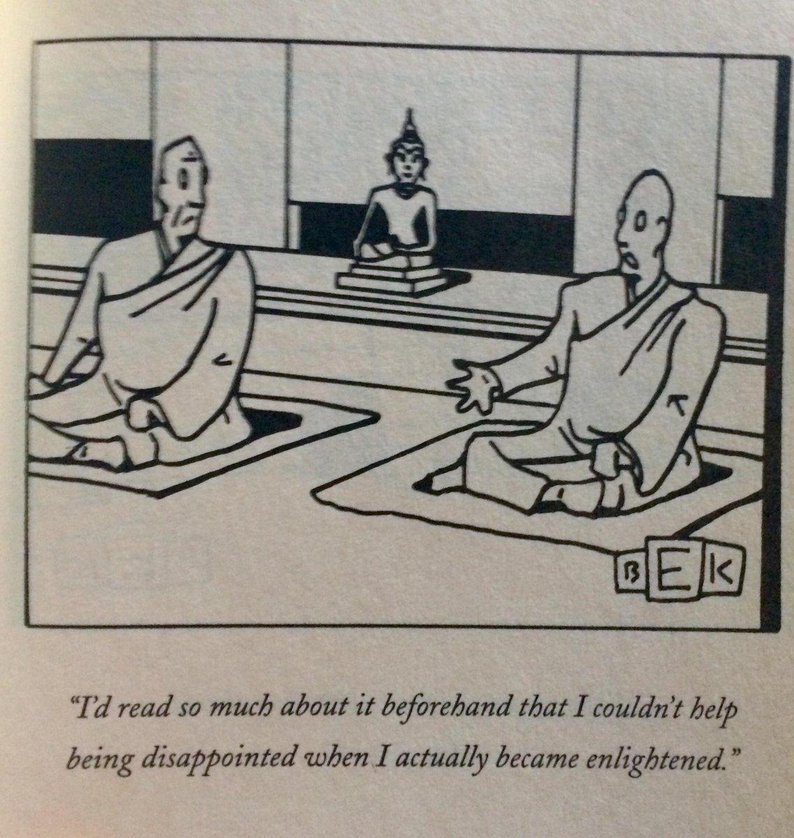 Daily Zen On Twitter 11 Quotes By Zen Master Dogen Httpt