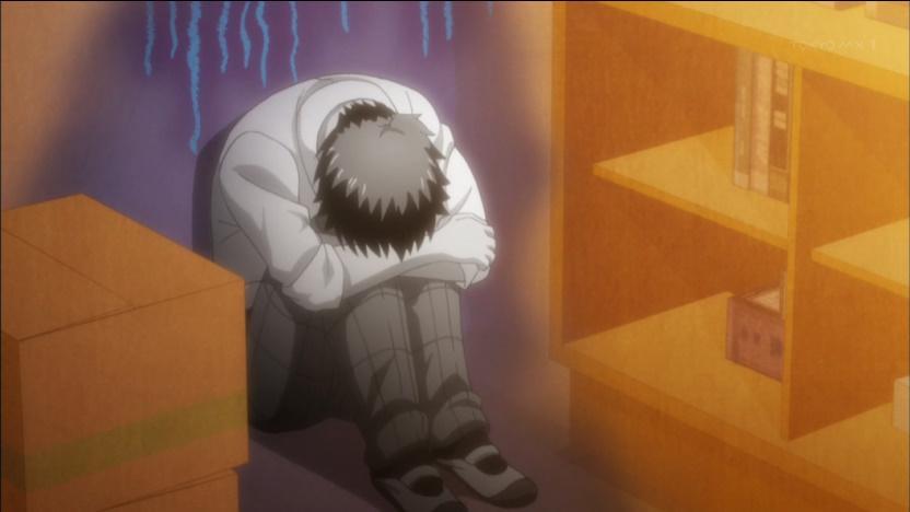 ず~ん(笑) #yamajo #tokyomx http://t.co/TFf3pApa4R