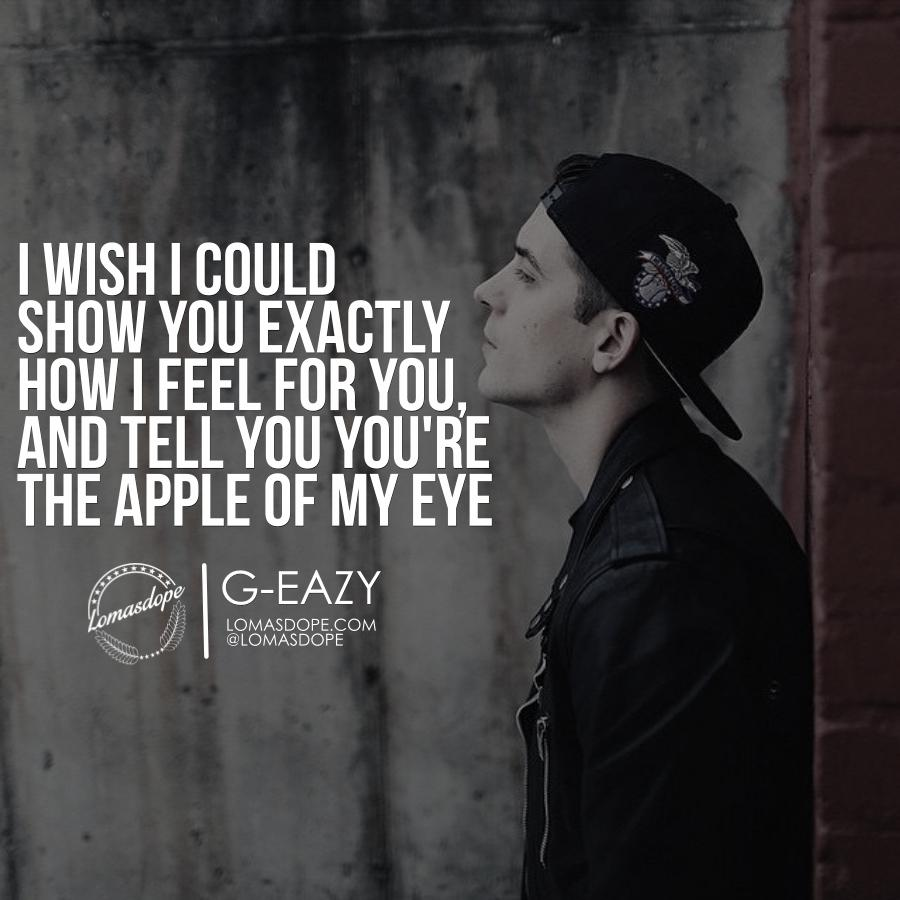 """I Could Love You Quotes: Dope Quotes On Twitter: """"i Wish I Could Show You Exactly"""