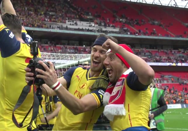 Watch Brighton Vs Aston Villa Live Streaming Free