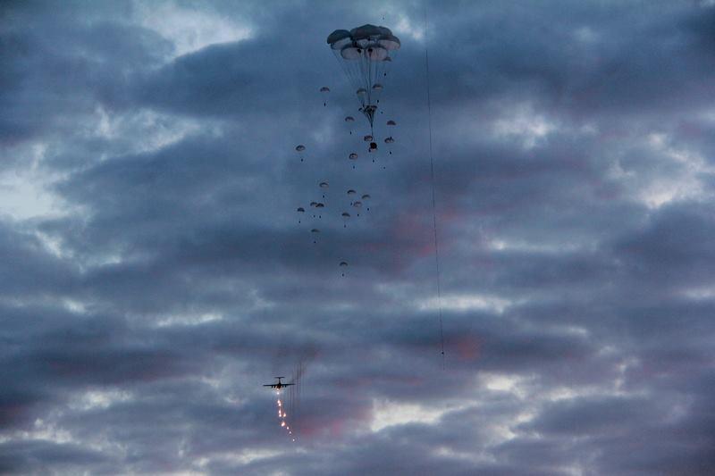 В Донецкой области объявлено о подозрении 313 боевикам и пособникам террористов, - МВД - Цензор.НЕТ 1964