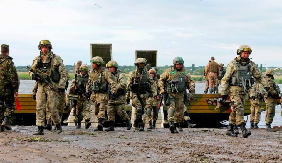 В Донецкой области объявлено о подозрении 313 боевикам и пособникам террористов, - МВД - Цензор.НЕТ 7208