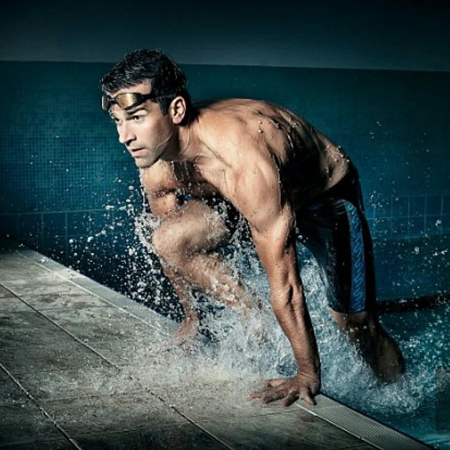 Great @speedouk campaign #getswimfit with @gethincjones Check it out: http://t.co/uhDrMJVsvf http://t.co/kAiHJAn1uA
