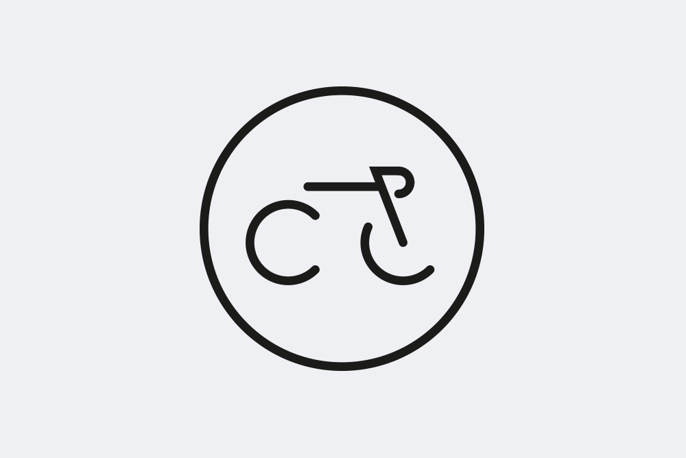 Fav Feature: @CycleLoveHQ branding by @j_greig — http://t.co/iuHe4ZhJlF #minimalism #graphicdesign http://t.co/fTC9DMP0Vj