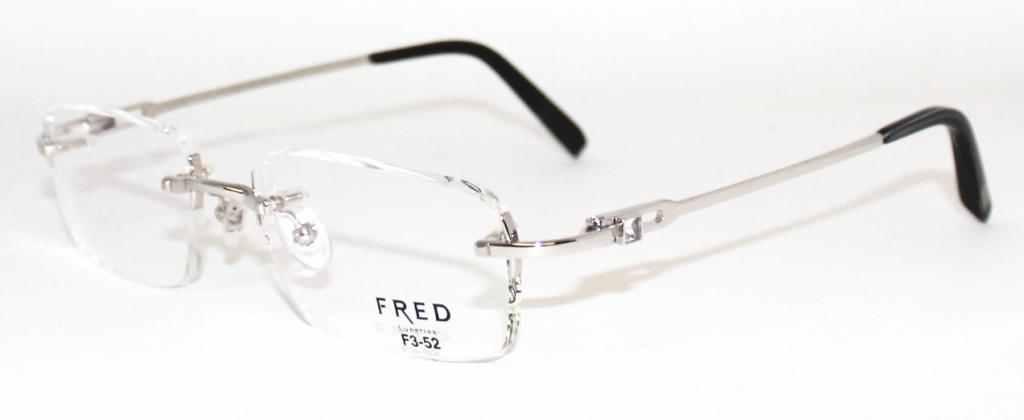 86ba43ad3 موديلات 2015 من افخم النظارات الطبية من ماركة FRED العالمية تصميم مميز و  فخامة عالية لدي مركز عناية الرؤيا للبصرياتpic.twitter.com/aGKa1j4z7f
