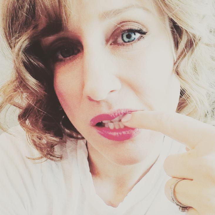 Vera Farmiga on Twitte... Vera Farmiga Twitter