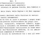 RT @salatino1945: @brontosauro12 Sai perché il voto del #M5S è inutile? I loro 3 PADRONI devono far fluire solo un mucchio di #Denaro http:…