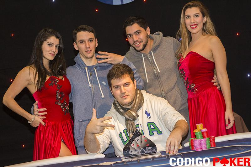 High roller casino 2 cheats casino party ca