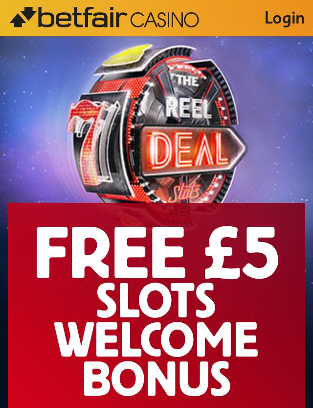 Online Casino Free Money No Deposit Uk