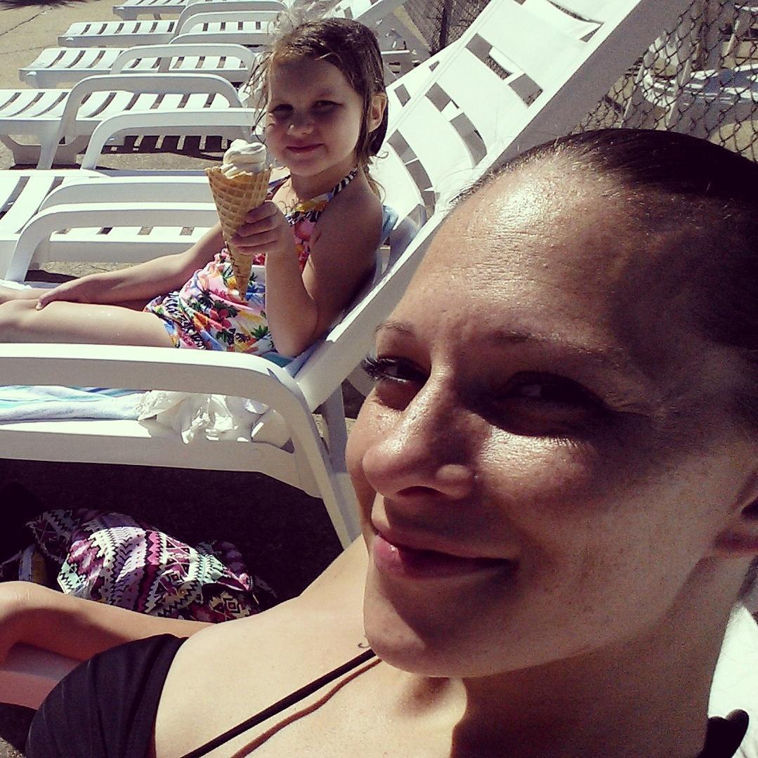 Selfie Alicia Davis nude (13 photos), Ass, Is a cute, Instagram, in bikini 2017