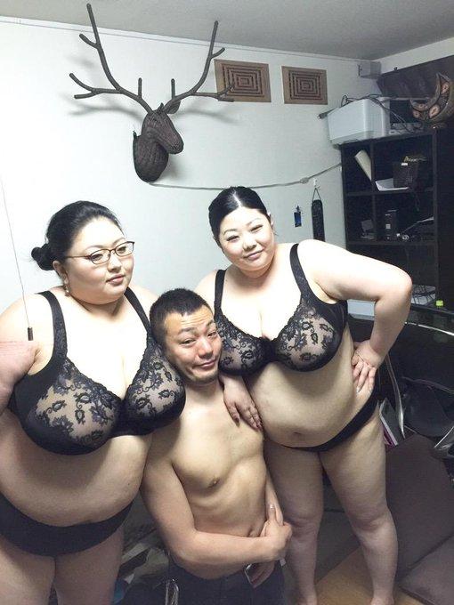 RT @ryuryunoryu: 【キノコイズム】6月5日開催? いよいよ今週金曜日❗️❗️❗️  一鬼のこ✖︎豊満系女子15名  鬼のこさんが倒れるか? ロフトの天井が抜けるか?  前売りチケット発売中❗️ http://t