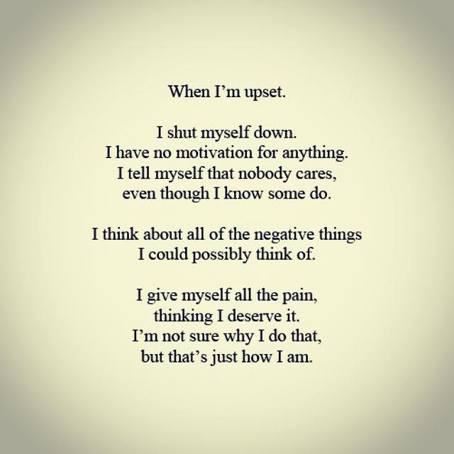 Quotes About Overcoming Pain ... Qoute #Quotes #Bro...