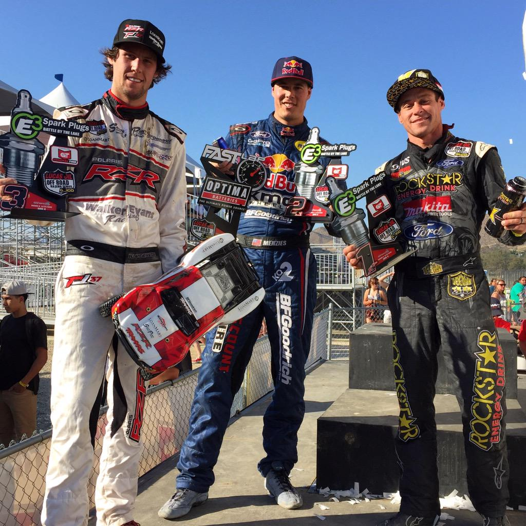 #LOORRS Round 6 Pro 2 winners  @mmgeneral @BryceMenzies7 @TheRJ37 http://t.co/zBc4waYOIc