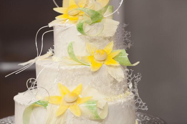 Cake Joliet