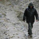 RT @MPenikas: Alluvioni d'Italia: come affronteranno i nuovi governatori l'Orizzonte 2020?: Ambiente…