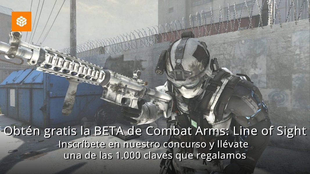 aimbot para combat arms eu 2013