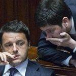 """RT @MPenikas: Elezioni Regionali 2015, Pd spaccato. Speranza e Cuperlo: """"Solo uniti si vince"""":…"""