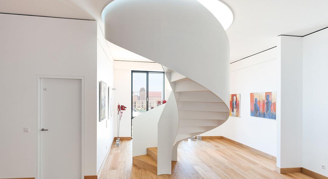 metalltreppen metalltreppen twitter. Black Bedroom Furniture Sets. Home Design Ideas