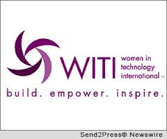 Enjoy lunch @LinkedIn HQ w Kevin Scott, SVP Eng/Ops. Bid @WITI Exec Auction 4 girls in #tech http://t.co/gbJcmoHm4T http://t.co/mIVX43wqhc