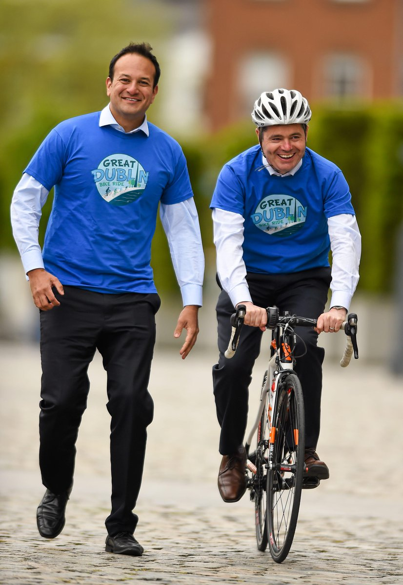 Why not get involved in the inaugural Great Dublin Bike Ride on 13 Sept (60km & 100km routes)  http://t.co/Q0FhsOYK3U http://t.co/TcorvrU1SP