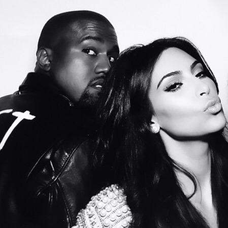 Kim Kardashian rented out Staples Center for Kanye West birthday