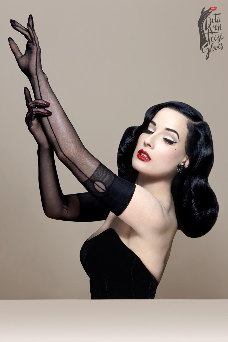 Sensuality & the Art of the Teese w/ @DitaVonTeese  starts today ! Have a fabulous week! #DitaAtCanyonRanch http://t.co/kxZ5Y2KJeR