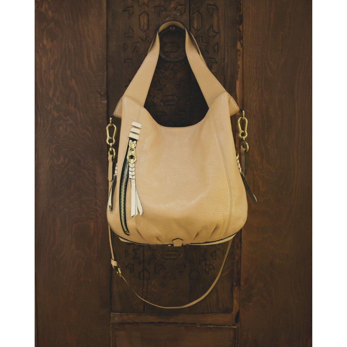 Oryany Handbags Followed
