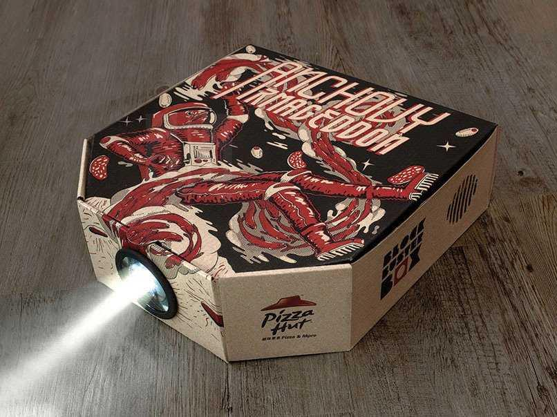 Pizza Hut has a new box that turns into a movie projector for your smartphone http://t.co/vWJckJWQII http://t.co/aALaIChxJr