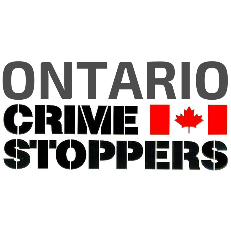 10 Social Media Tips For Ontario Association of Crime Stoppers @CSOntario #OACS2015 http://t.co/kcbLEEbNJE http://t.co/DKDyE5wk1f
