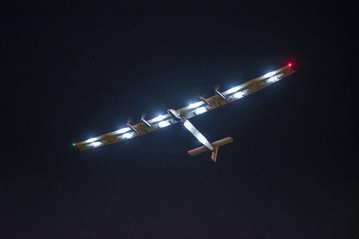 名古屋の友達、私たちの飛行機を見ましたか?写真を撮って共有してください . ARIGATOU GOZAIMASU pic.twitter.com/n95HfQjhoa