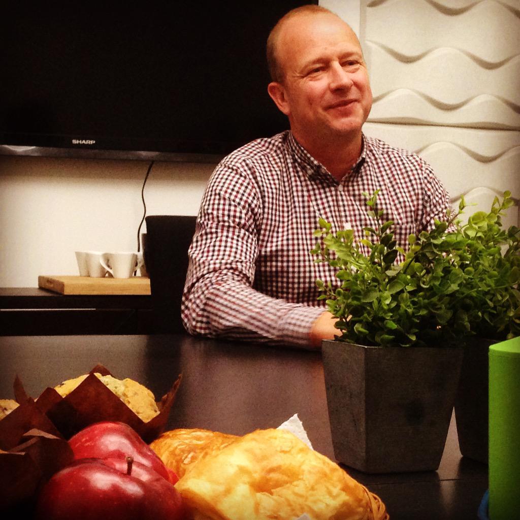 #50PMtlNYC - meet w/ @iamwill @Damien_Lefebvre - digital agency growing fast on Canadian and US markets http://t.co/dPUmsGiyXT