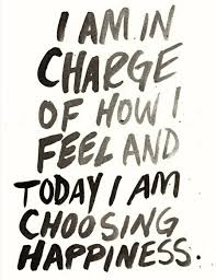 What do you choose today? http://t.co/R3Zy9Lizz9