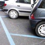 Vicenza, lasciano nell'auto sotto il sole la figlia di 17 mesi: la bambina è morta:… <a href='http://t.co/ciD1mf2h0E' target='_blank'>http://t.co/ciD1mf2h0E</a>  #M5S <a href='http://t.co/SqmXX8I3Id' target='_blank'>http://t.co/SqmXX8I3Id</a>