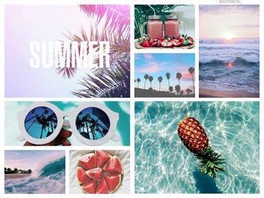 Ну привет, лето. Я скучал. http://t.co/3jTCFsCyBk