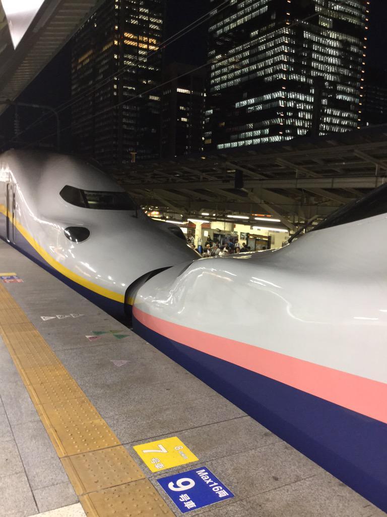 桜Trick春優連想不可避 pic.twitter.com/JU2B2ABgKe