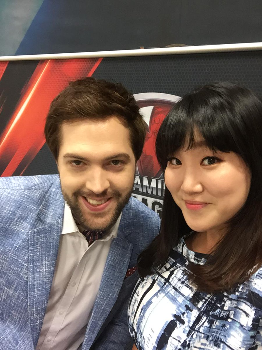 Tanks Asia: We go live for the first day of World of Tanks Asia in