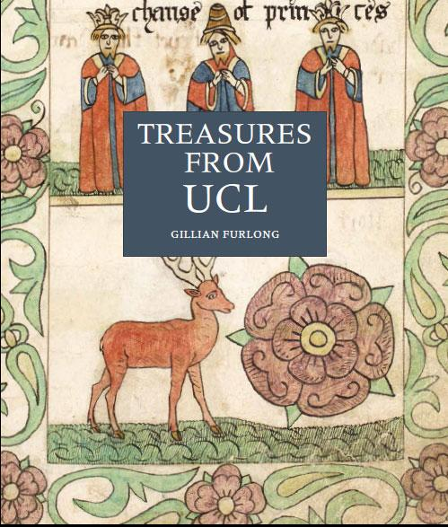 We're delighted to announce launch of @UCLpress: UK's first fully open access university press http://t.co/9vYbyyZrH9 http://t.co/GgUFXuuXuB