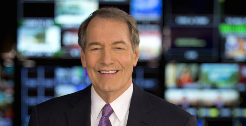 .@charlierose of @CBSThisMorning and @CharlieRoseShow is the recipient of the Cronkite Award. http://t.co/LgkVfnN15k http://t.co/n4pUOeBsiJ