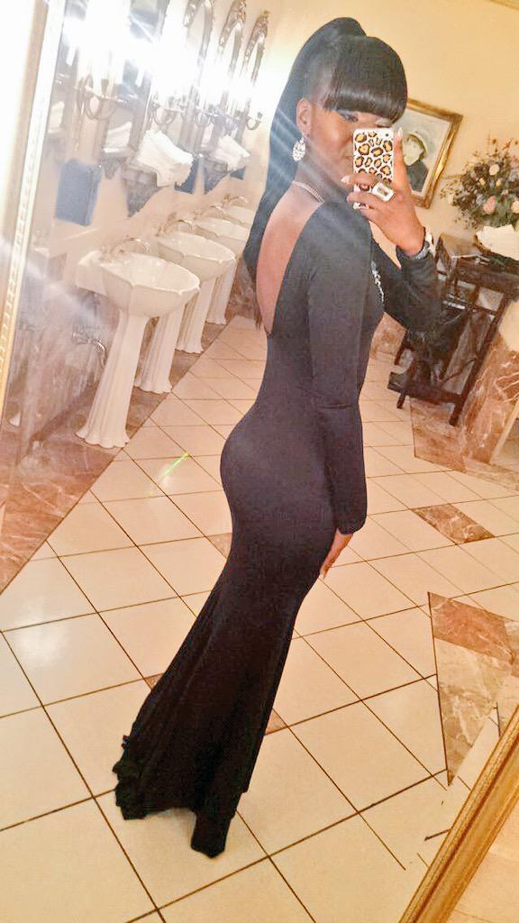 Prom 2k15 😍 late post thoughhh http://t.co/JVCofQ2zFF