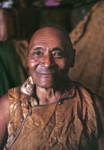 Spiritual Masters in India Spiritual Masters India