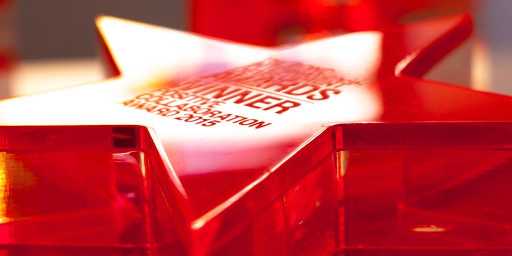 Thumbnail for Bond International Development Awards 2015