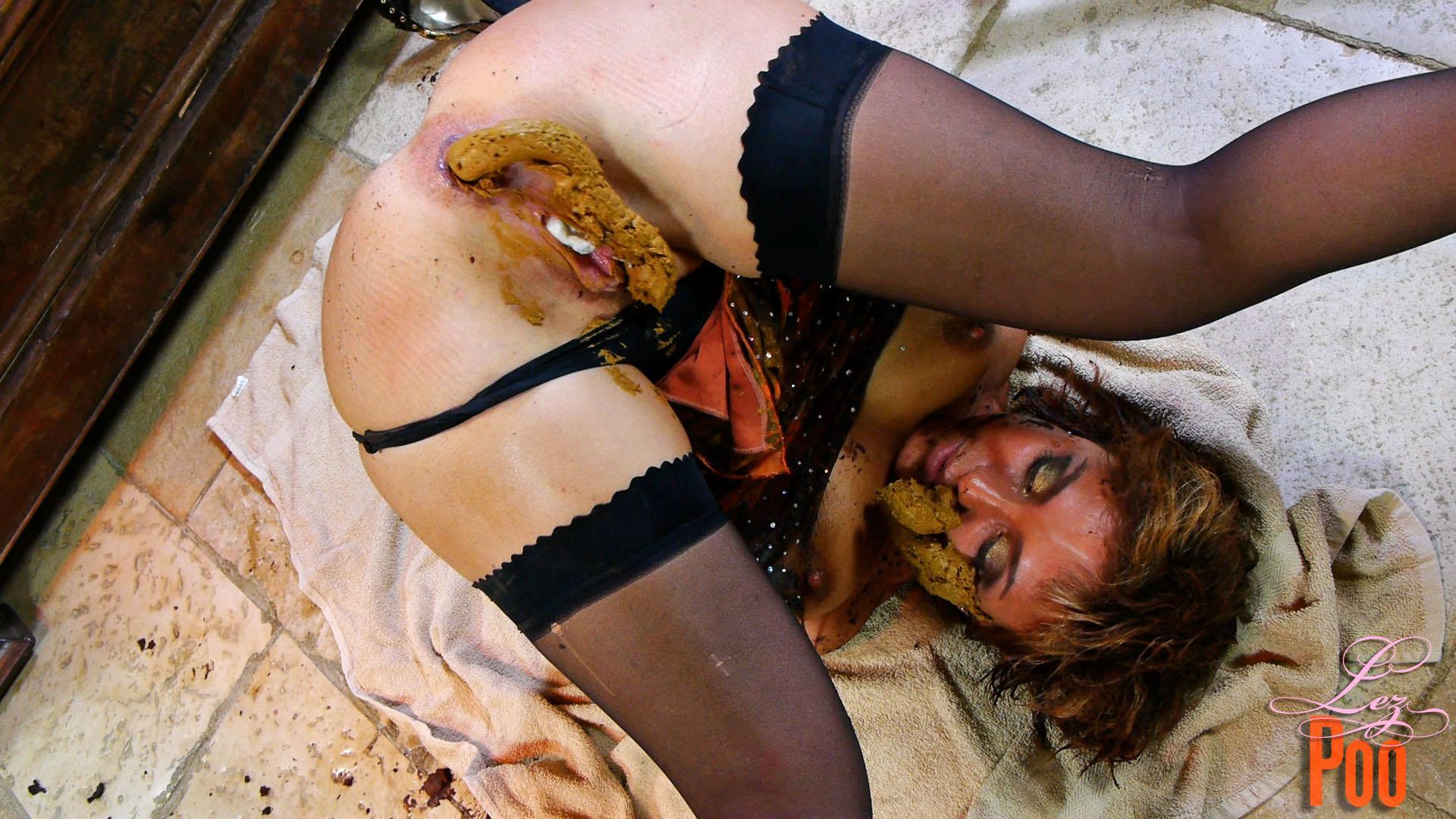 porn tube s