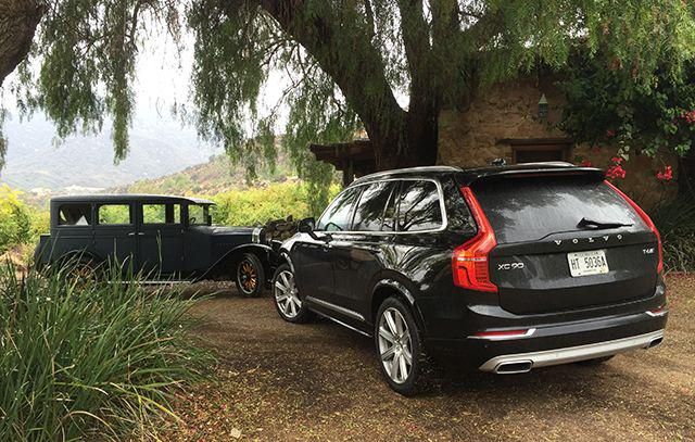 Here's what I think of the all-new 2016 XC90. http://t.co/R8tymIQsvG  @Volvocarsus #VolvoXC90 http://t.co/i8zIl83Y6G