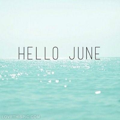 9:40 AM   1 Jun 2015