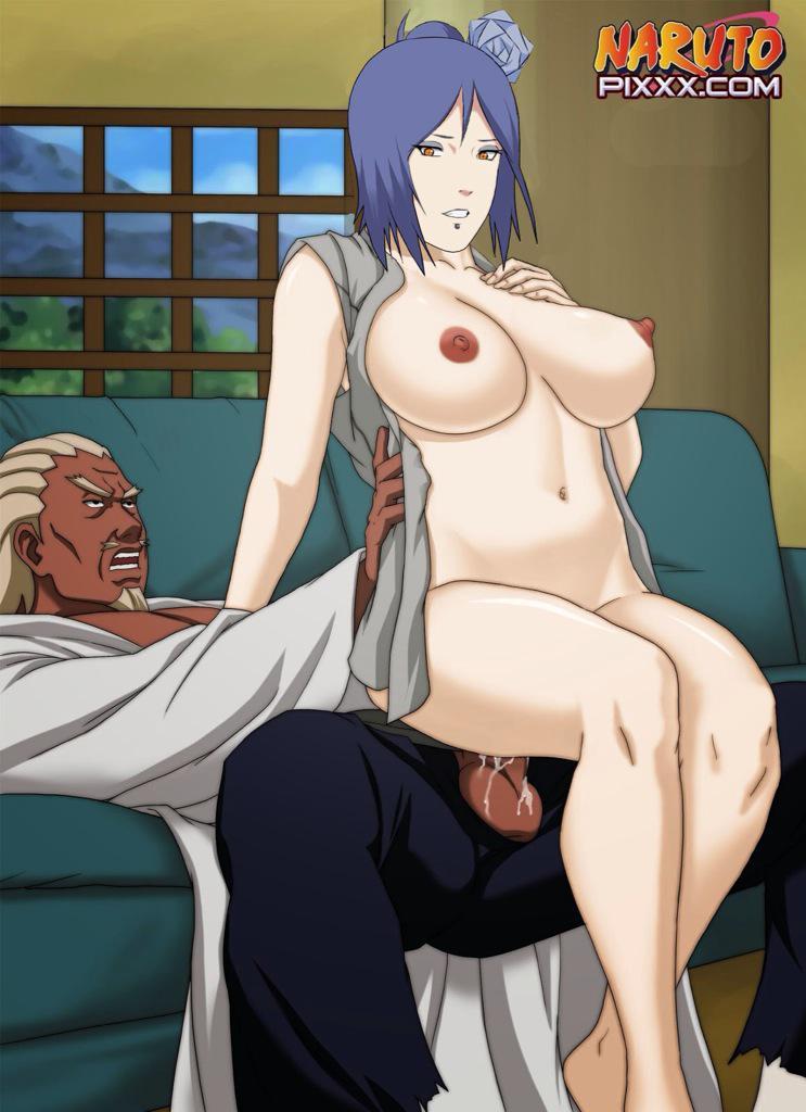 unblocked hentai porn