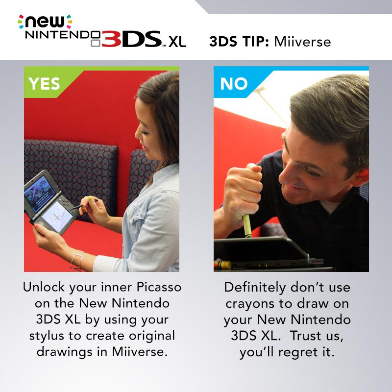 how to delete your account on nintendo 3ds
